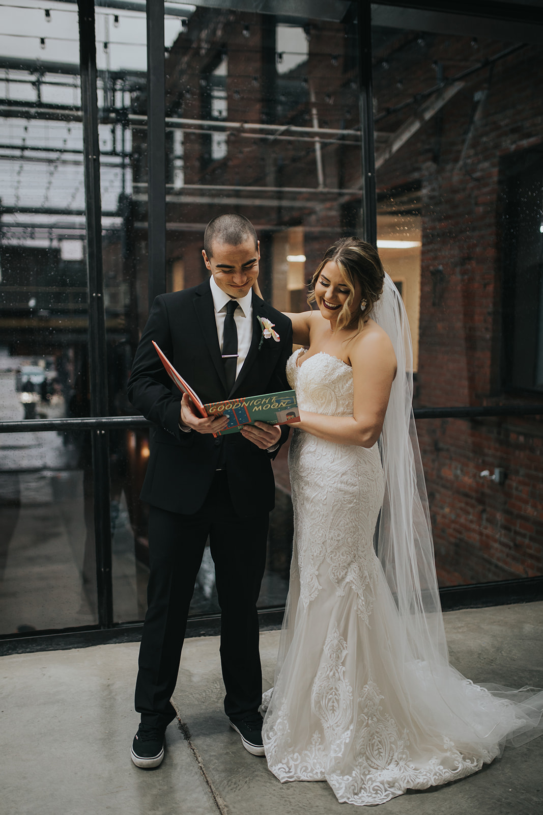 bridals0C0A6562.jpg
