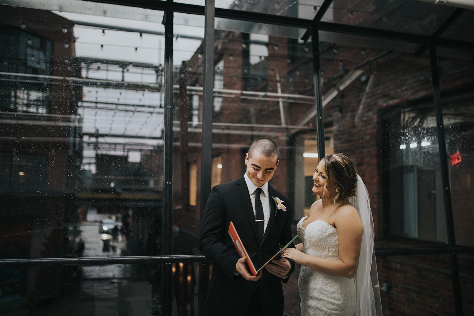 bridals0C0A6563.jpg