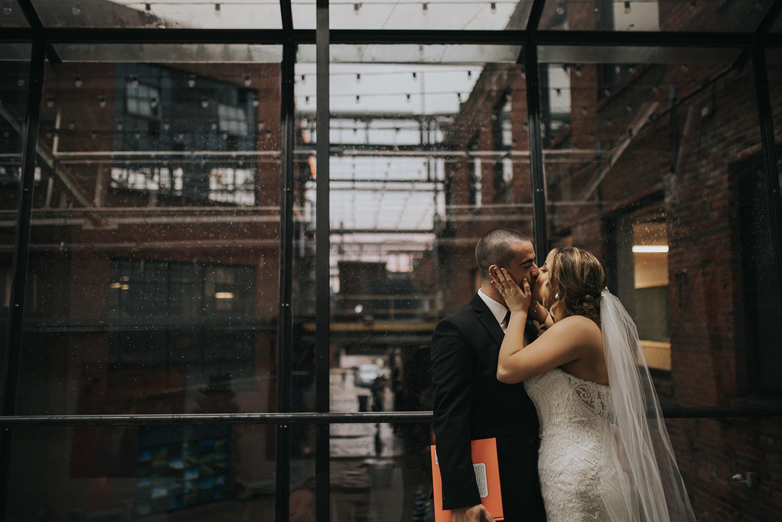 bridals0C0A6574.jpg
