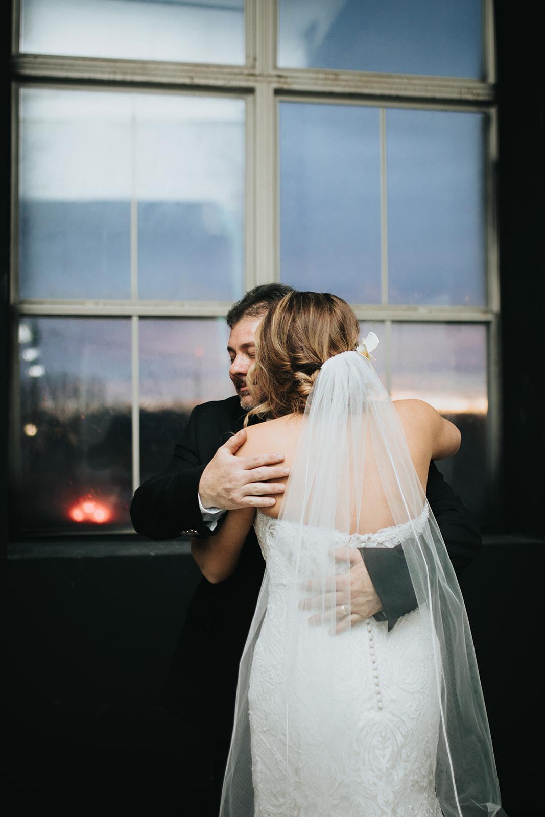 bridals0C0A6642.jpg