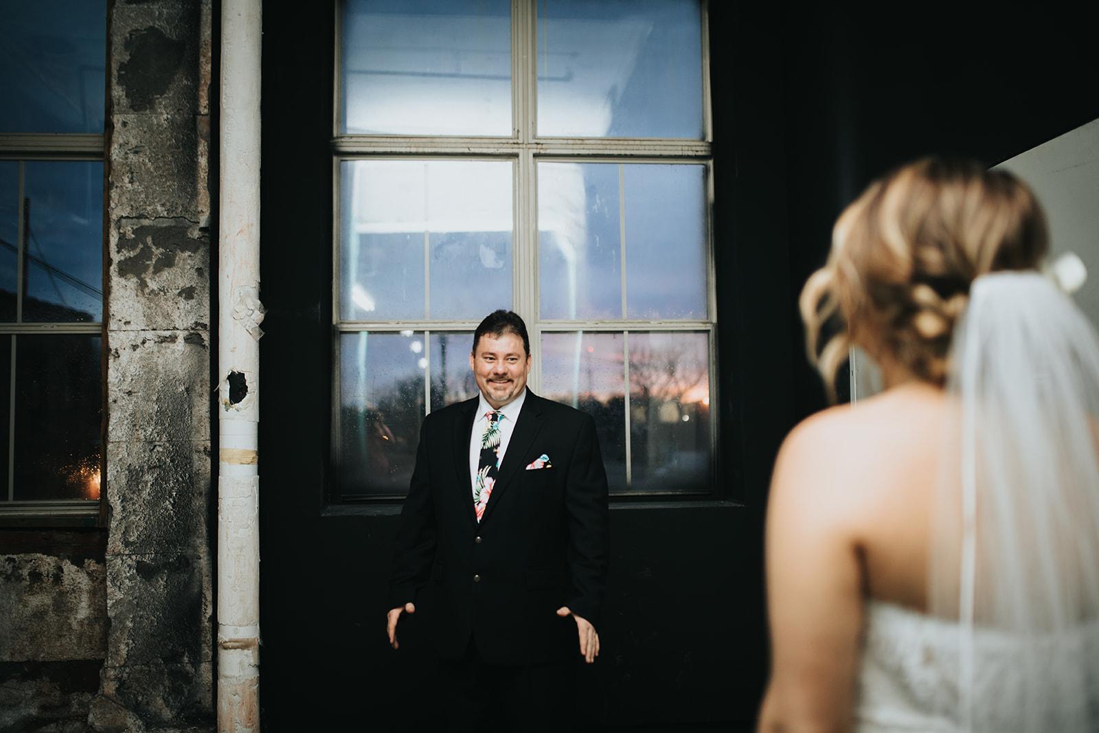 bridals0C0A6636.jpg