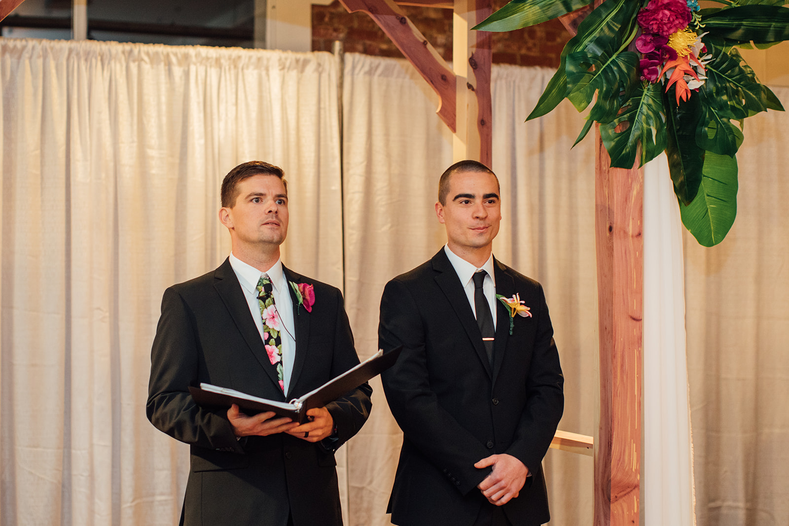 ceremony0C0A6819.jpg