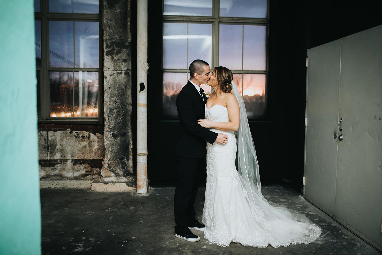bridals0C0A6603.jpg