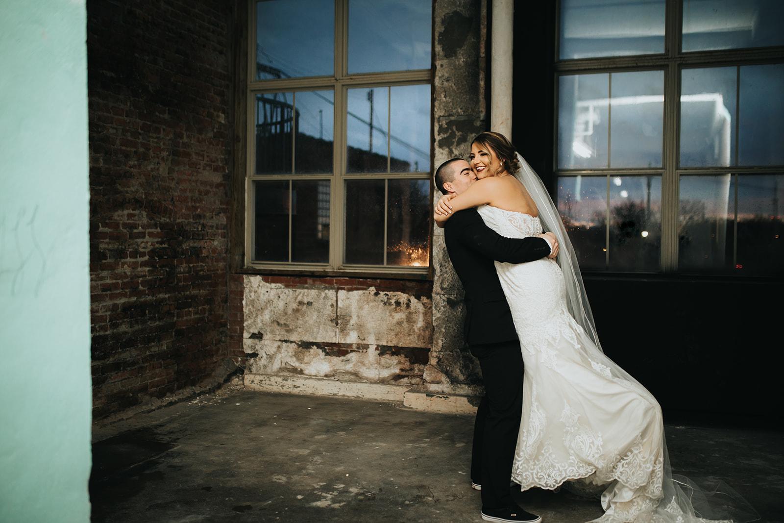 bridals0C0A6661-Edit.jpg