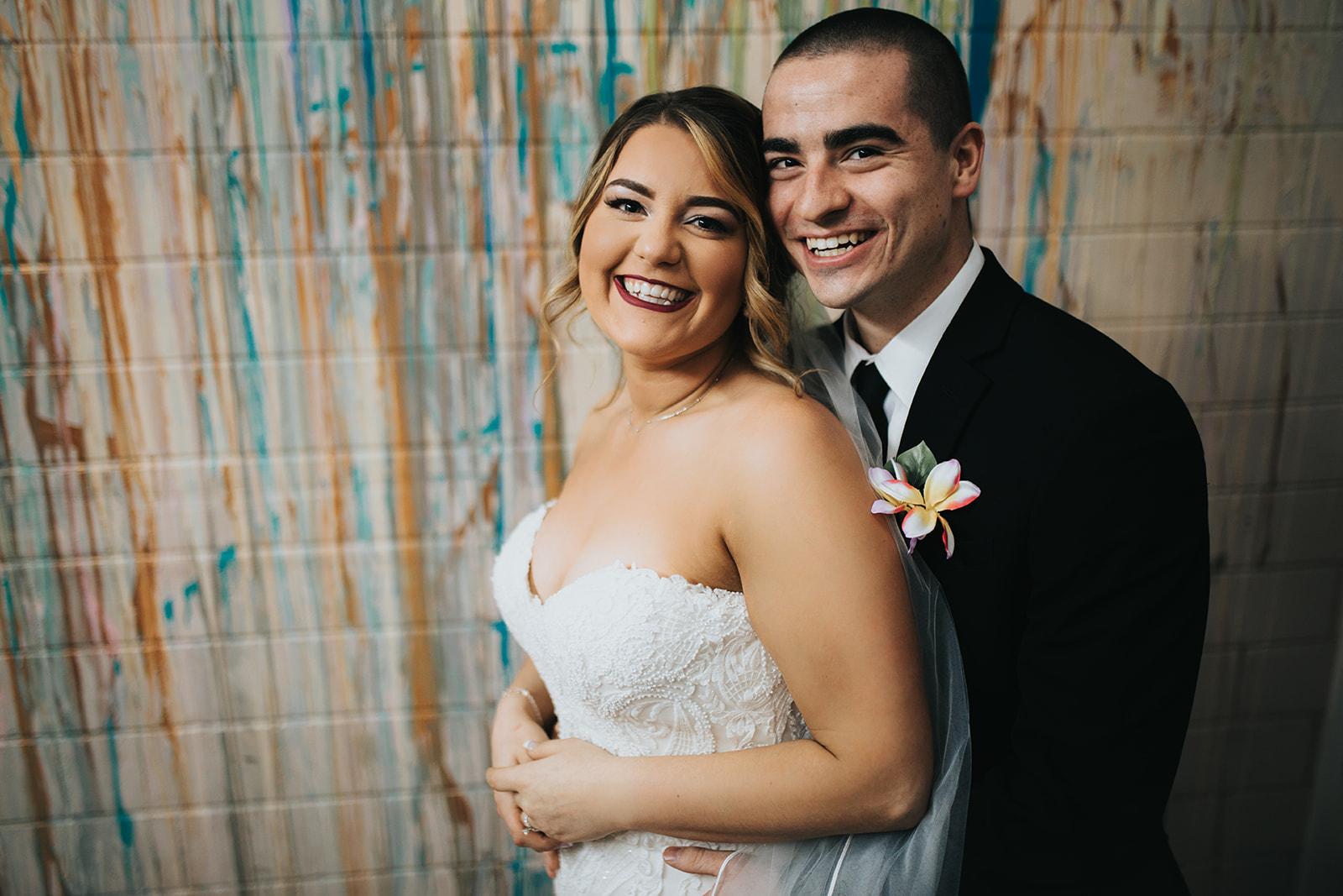 bridals0C0A6680.jpg