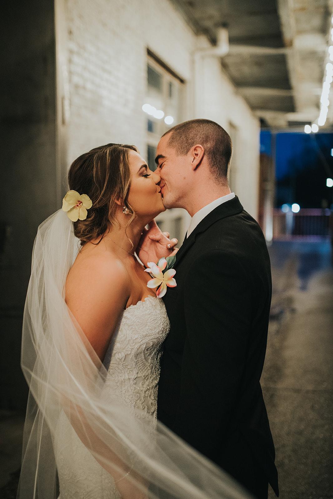 bridals0C0A6702.jpg