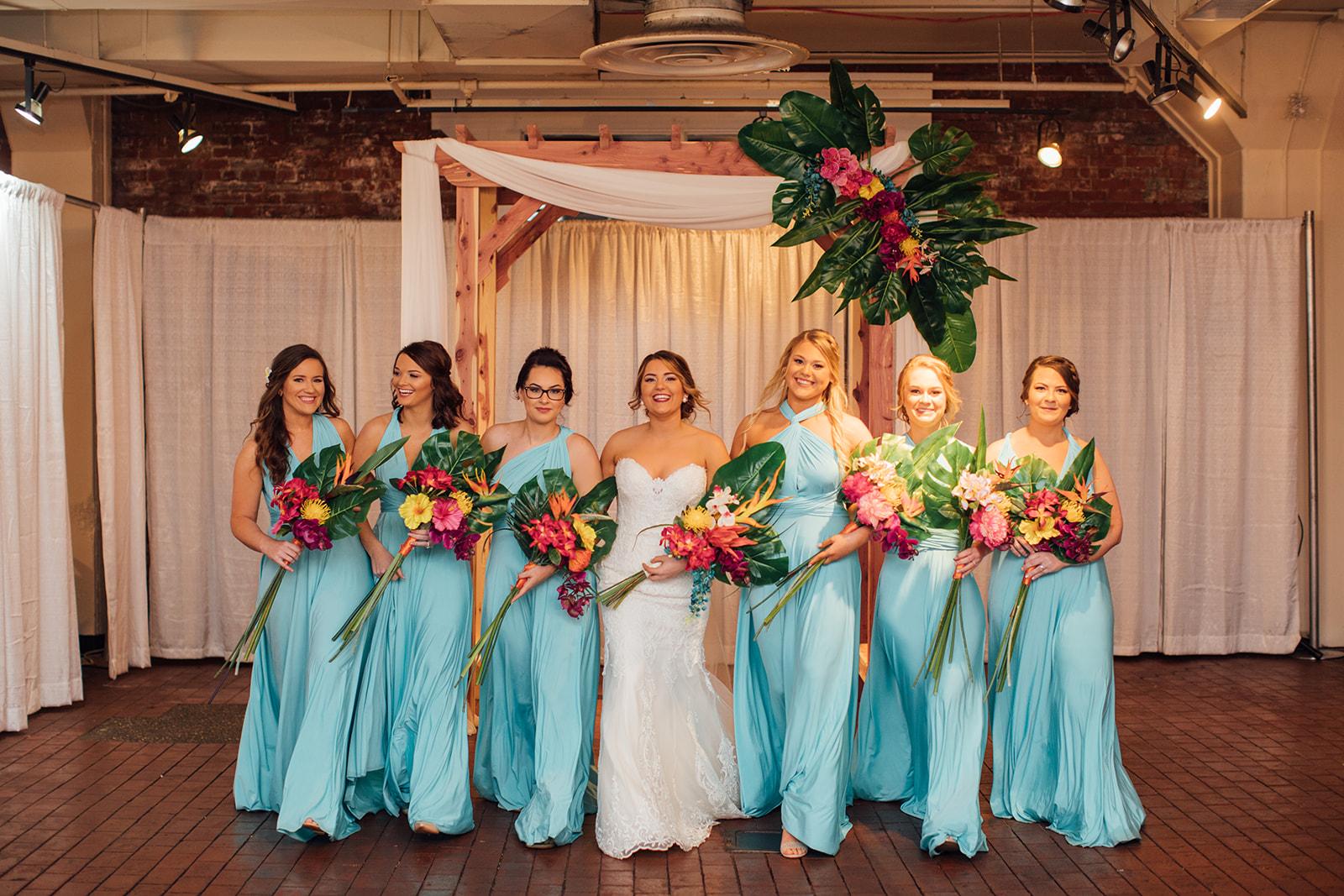 bridals0C0A6977.jpg