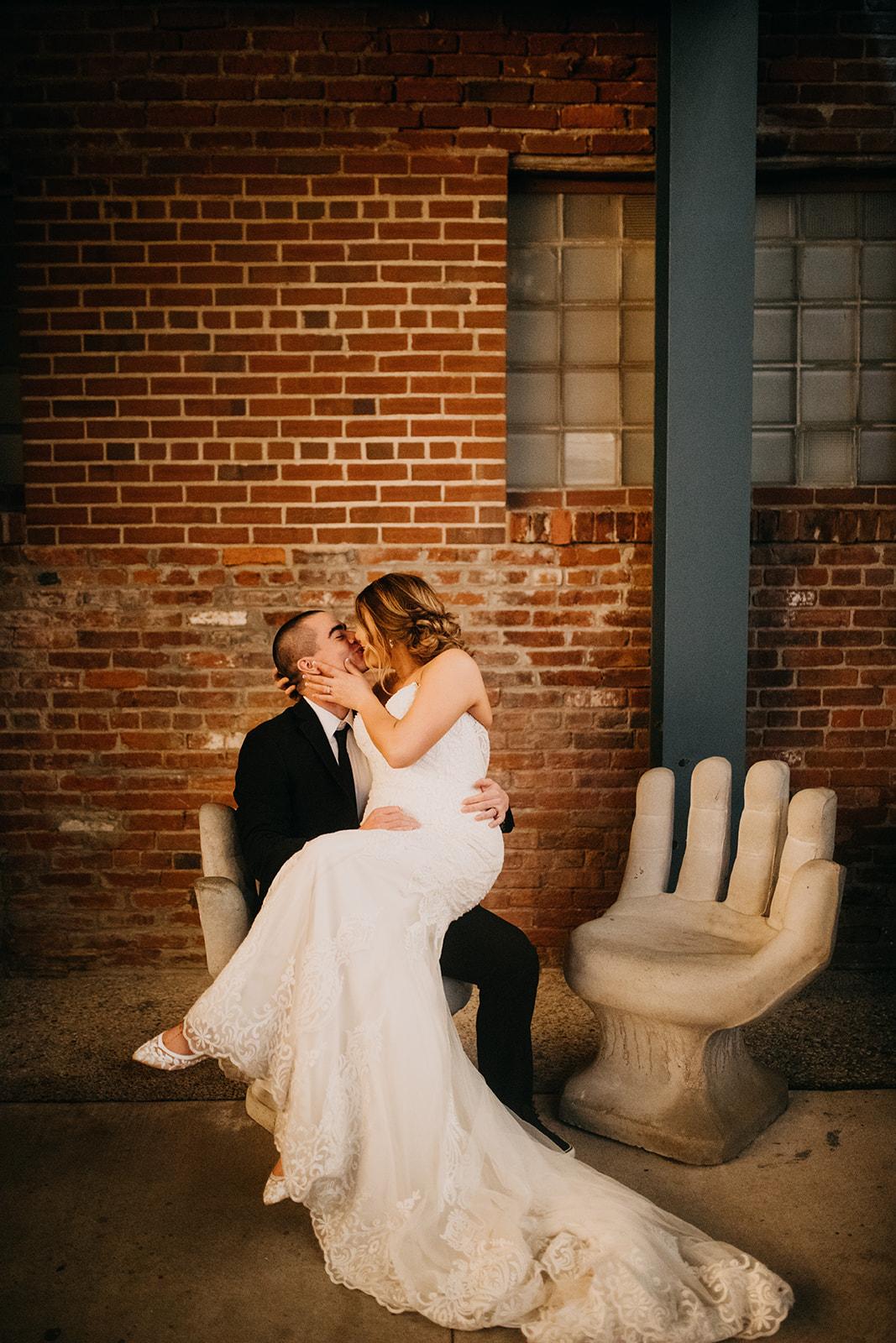 bridals4B4A1146.jpg