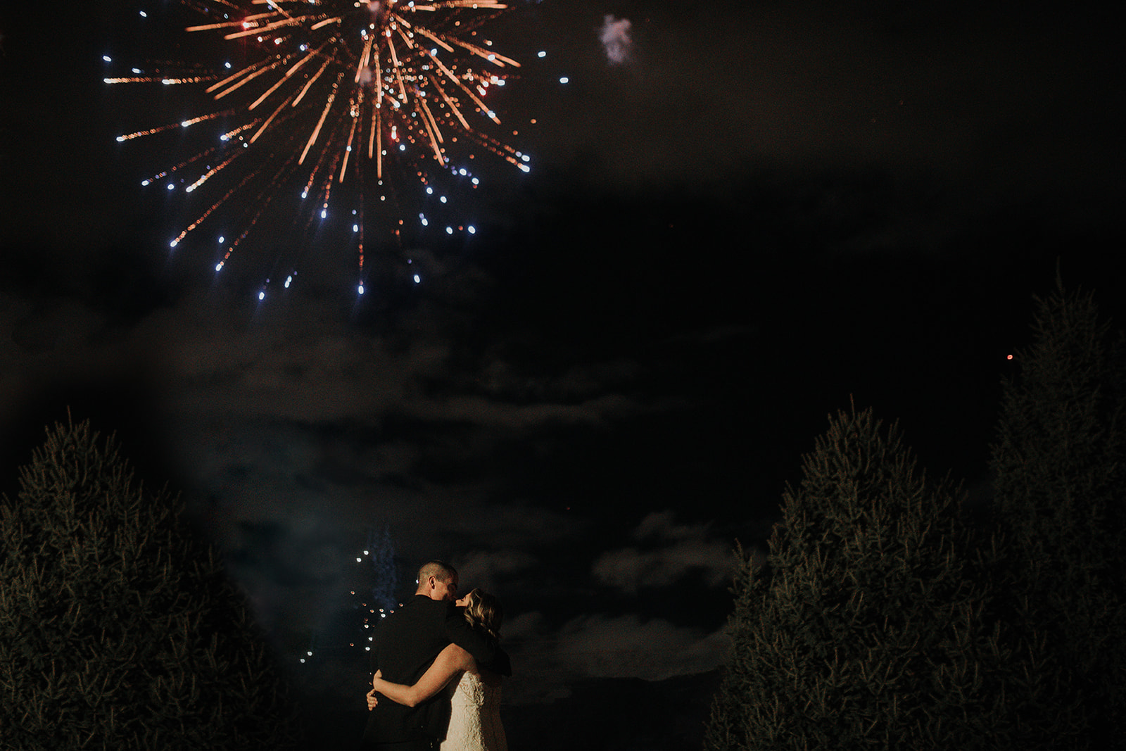 bridals4B4A1247-Edit.jpg