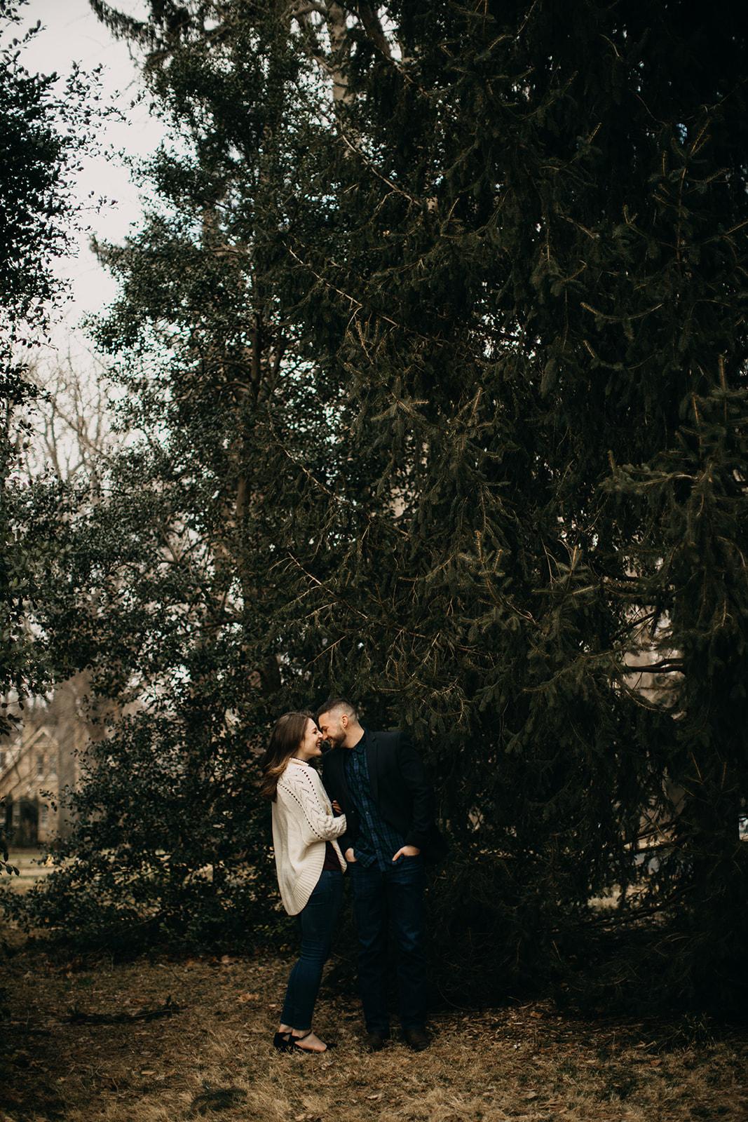 engagement-0139.jpg