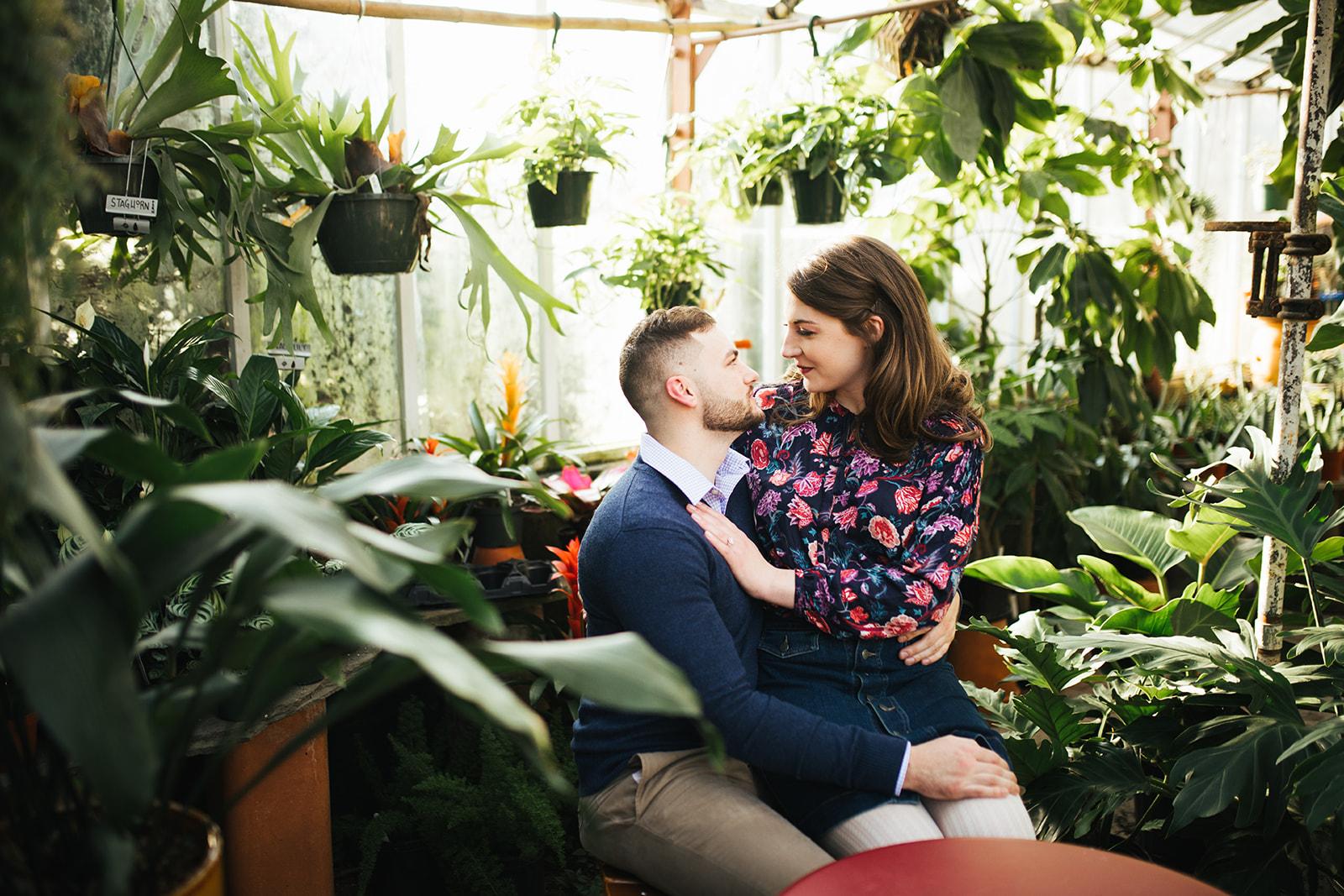 engagement-0369.jpg