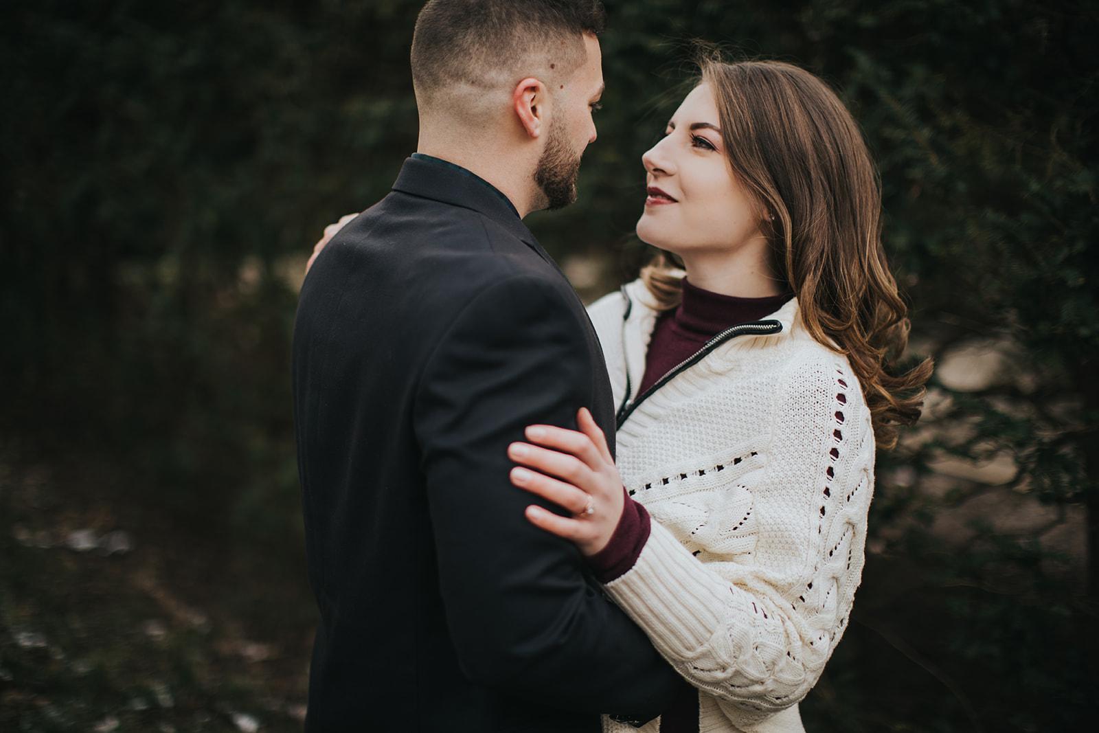engagement-9960.jpg
