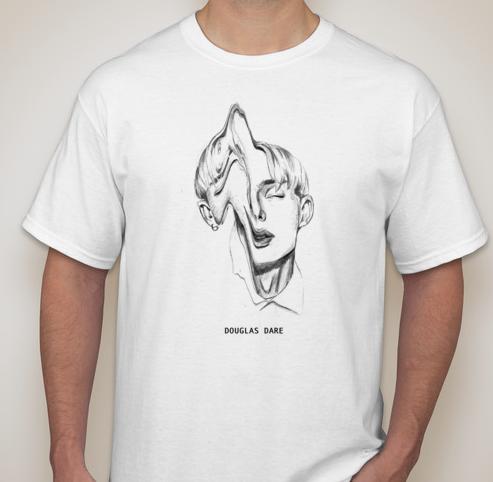 Aforger Tshirt Image.png
