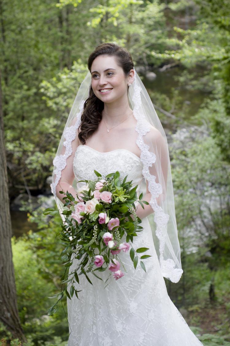 Wedding2-5.jpg