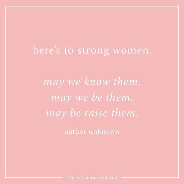 On International Women's Day, I want to say how grateful I am for all of the strong, strong women in my life!! My grandmas, my mom, my sisters, my mother-in-law, sister-in-law, aunts, cousins, and my dear, dear friends and mentors that have journeyed with me!! I know life gets busy and we lose touch at times, but it is in moments like this that I am reminded just HOW IMPORTANT these relationships are to me! Seriously, THANK YOU! You have each changed and impacted me!! Hugs today and everyday!! 💖 . . #internationalwomensday #internationalwomansday #womenarestrong #women #femininity #godlywomen #godlywoman #grandmothers #grandmas #moms #mothers #sisters #daughters #wives #raisingdaughters