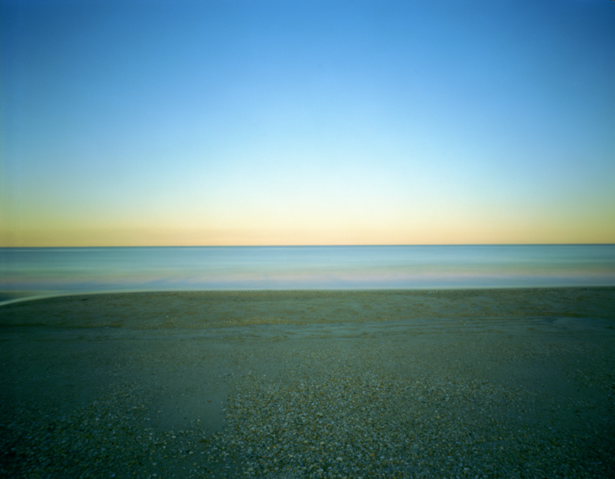 Anchorage Beach Gotham.jpg