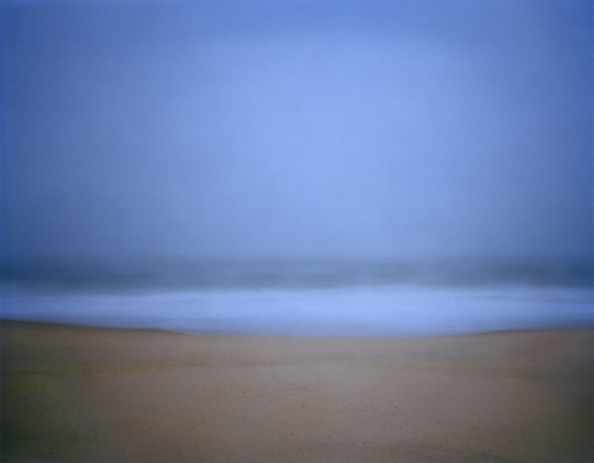Georgica Beach Gotham.jpg