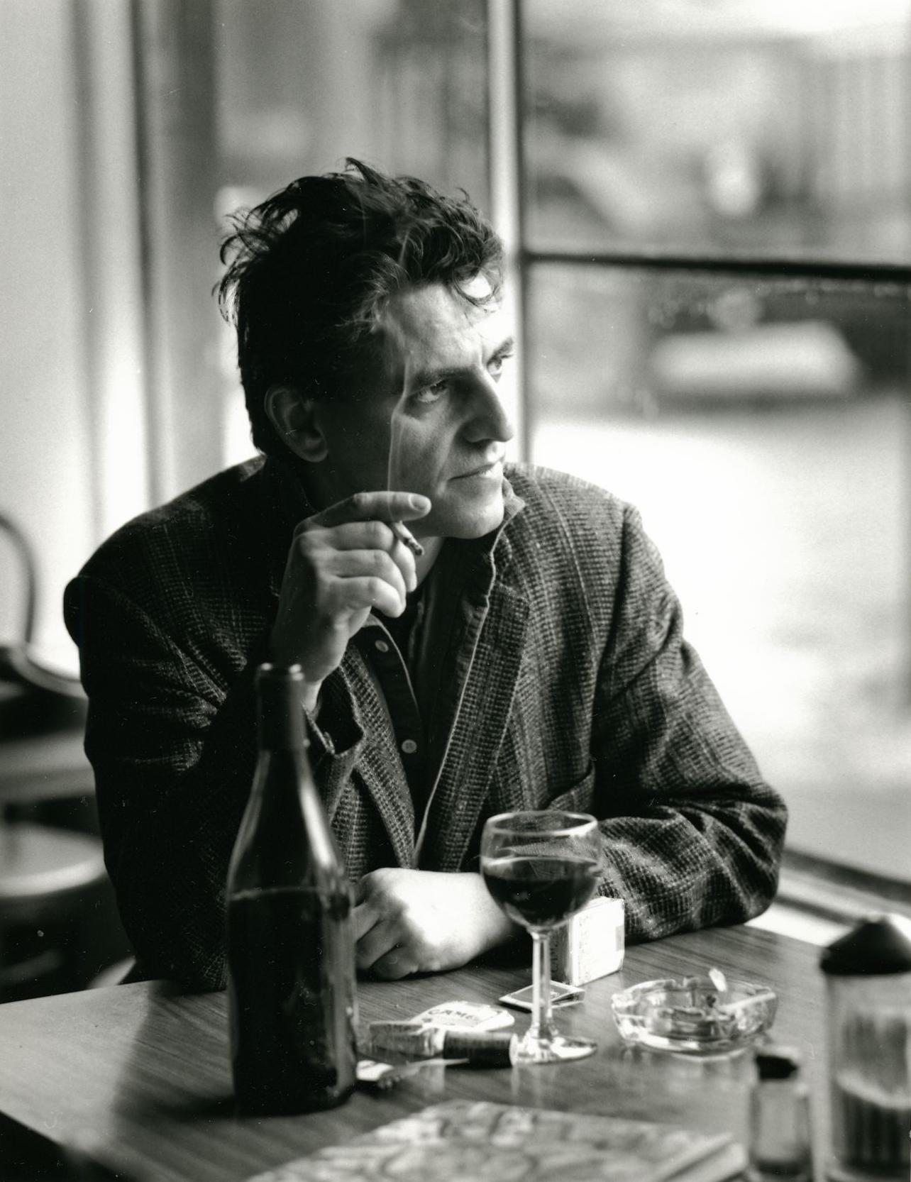 Jean Francois.jpg