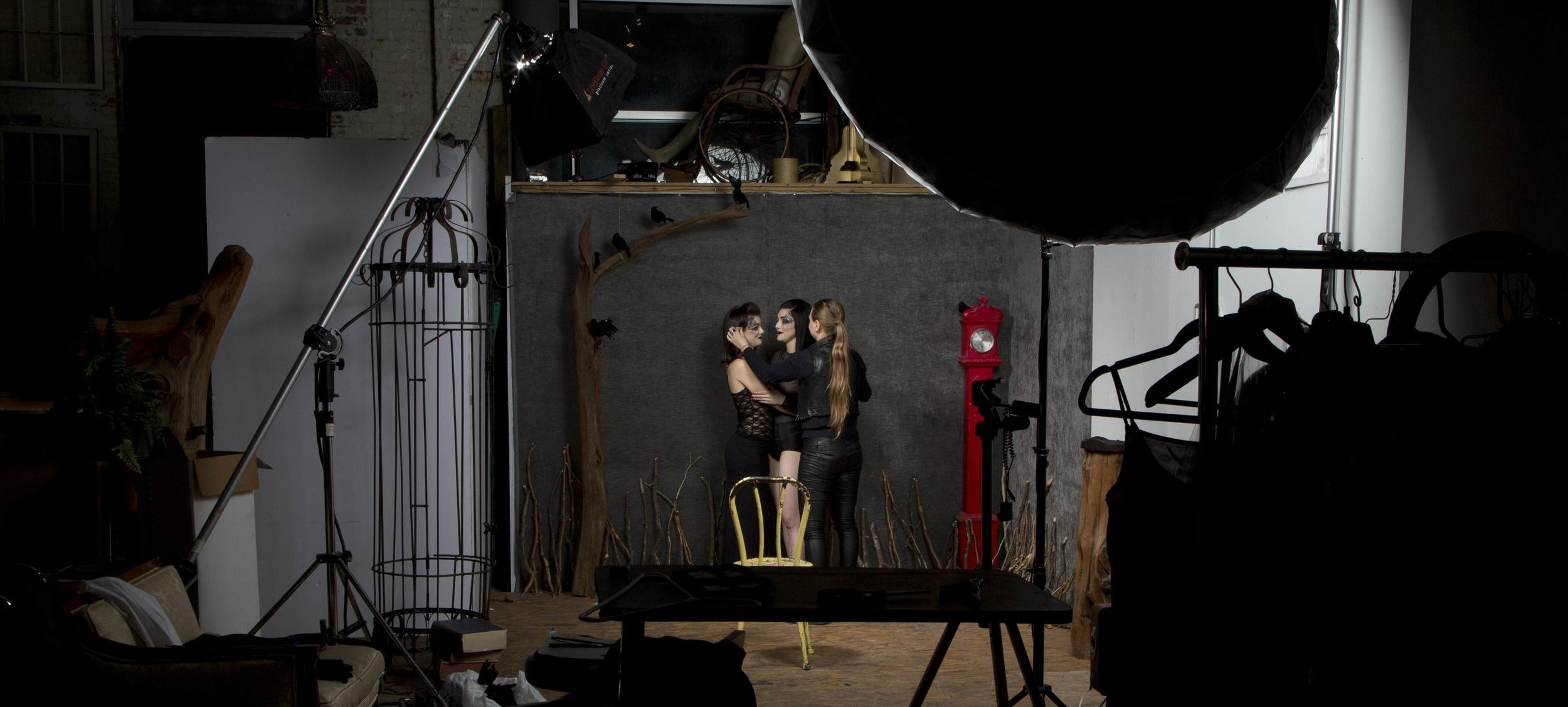 studio_shooting1