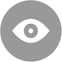 Filtern nach Kategorie: Blog