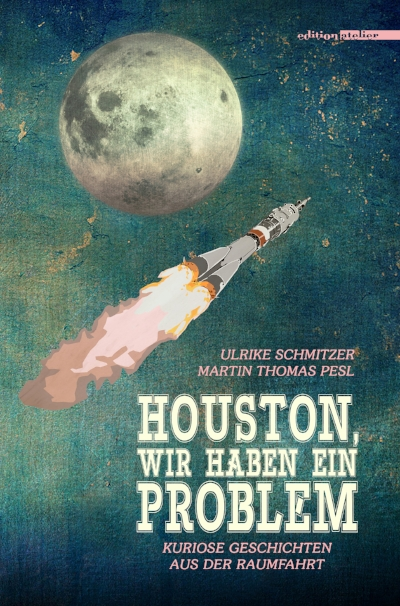 Schmitzer_Pesl_Houston_Cover.jpg