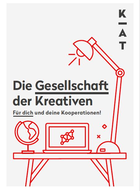 © Kreativwirtschaft Austria