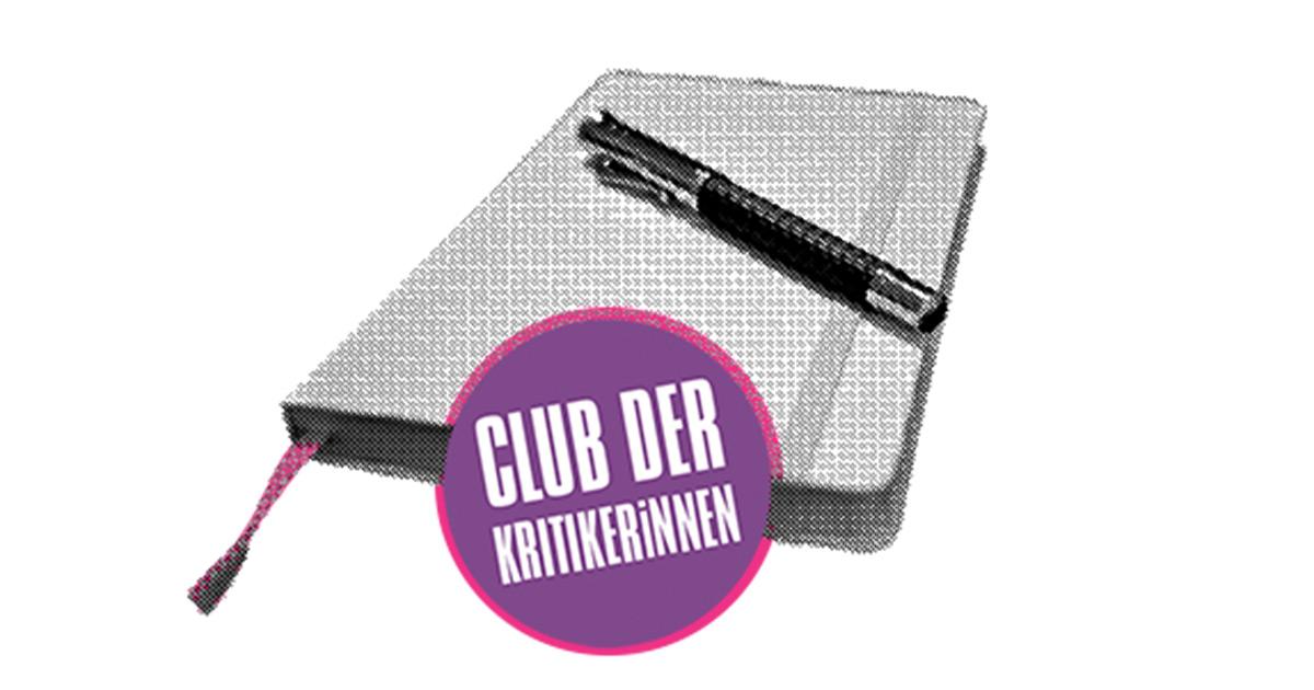 GALLERY-CLUB-CdK-Sujet.jpg