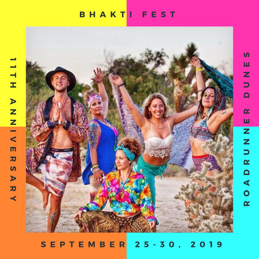 #BhaktiFest.png