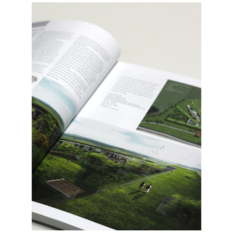 1206.C3 magazine - pags 24 e 25.jpg