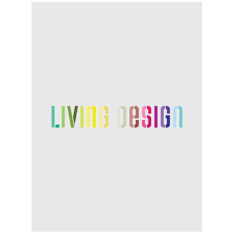 13.05 | Living Design