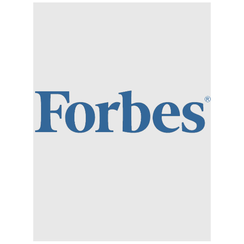 12.04 | Forbes