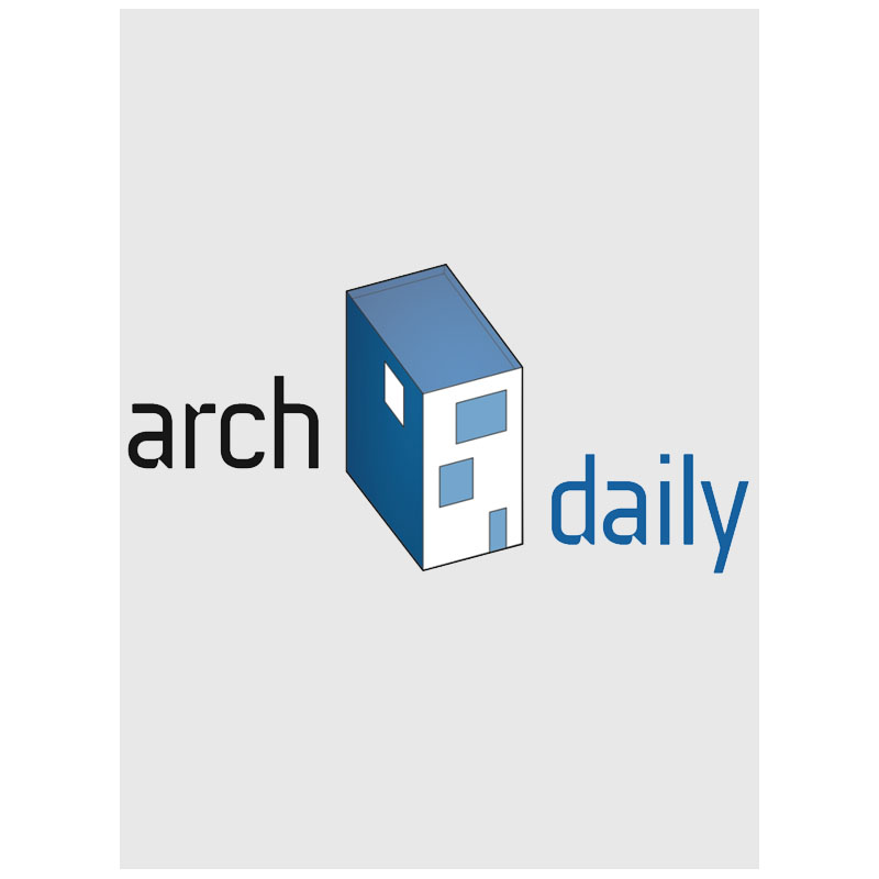12.04 | Archdaily
