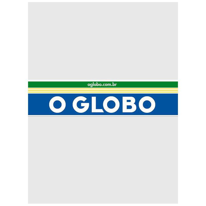12.03 | O Globo