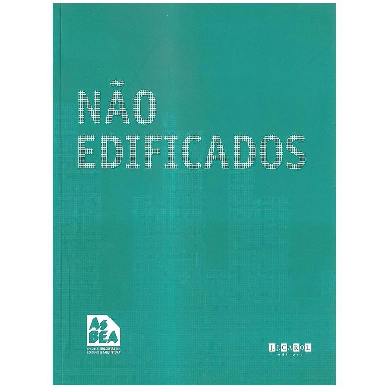 11.01 | AsBEA - Não Edificados