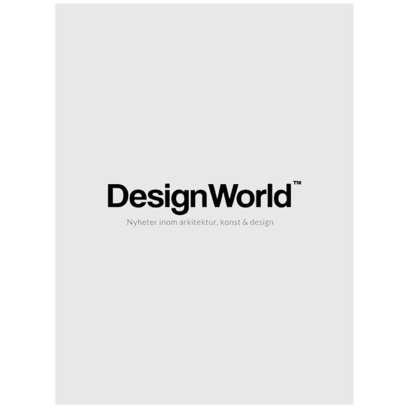13.03 | Design World