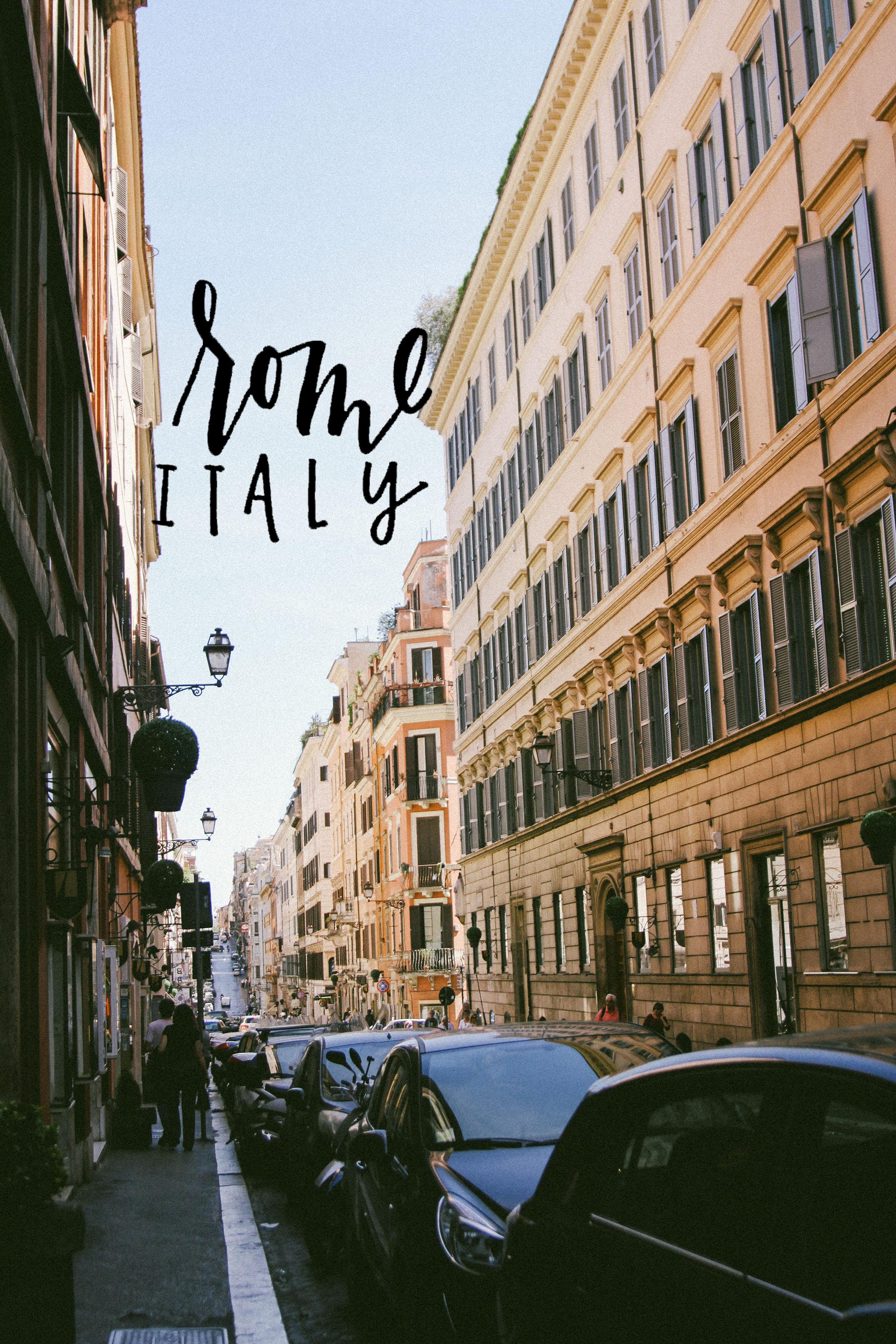 RomeItaly.IMG_7863.jpg