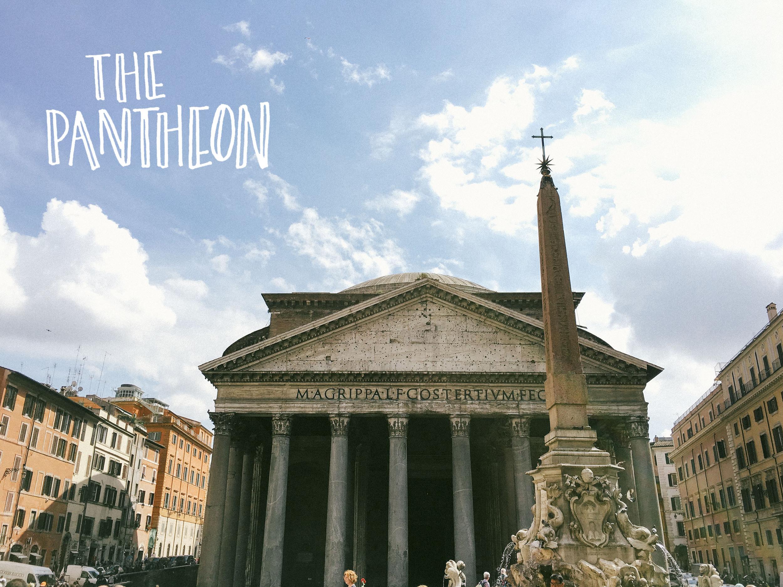 ThePantheon.R.IMG_1813.jpg