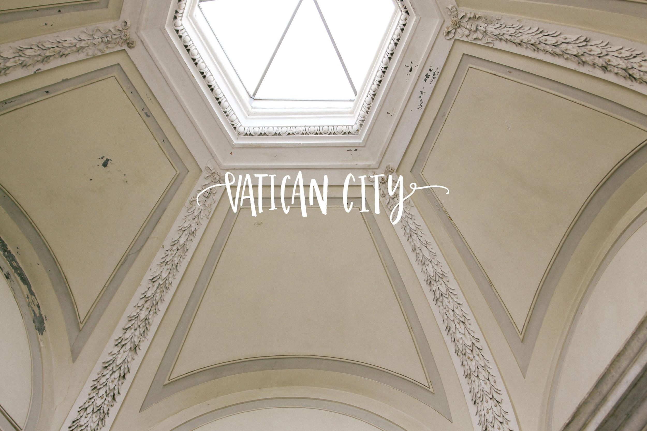 VaticanCity.R.IMG_7962.jpg