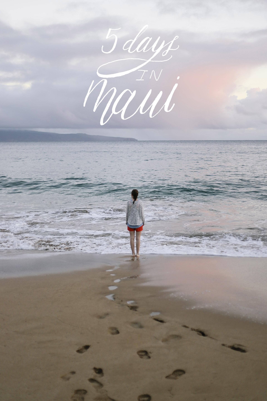 maui-travel-guide-theharvestletters.jpg