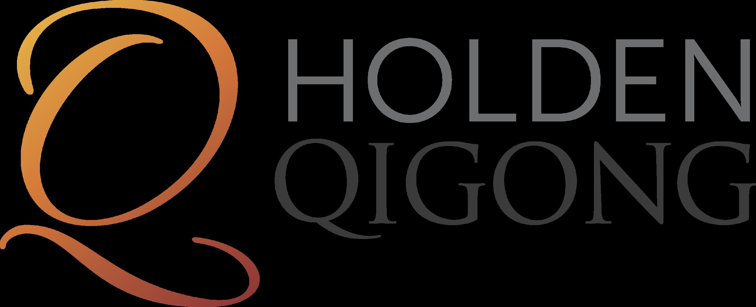 FINAL_holden_qigong_logo.png