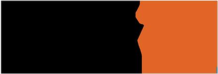 rallyme-logo.png