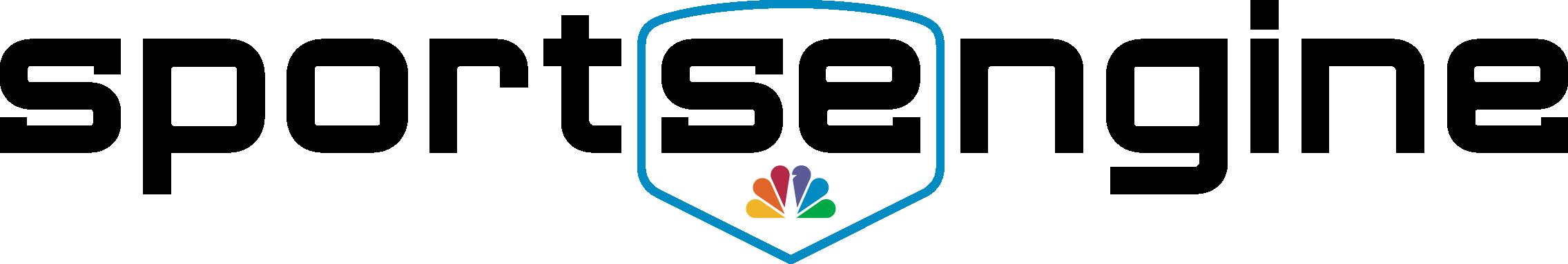 sports-engine-logo.png
