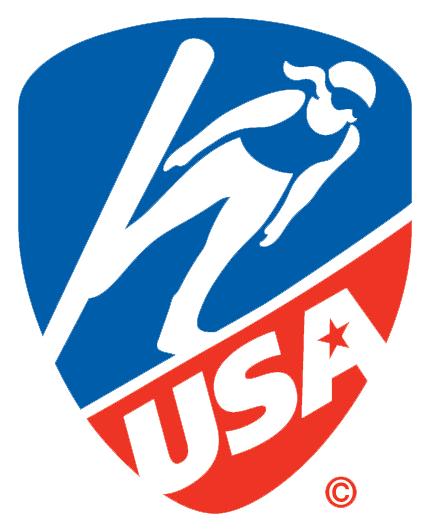 WSJUSA+logo.png