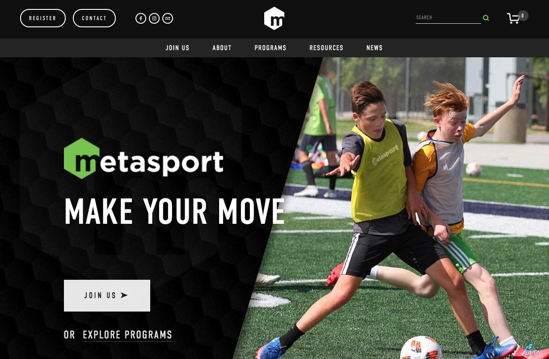 metasport banner.jpg