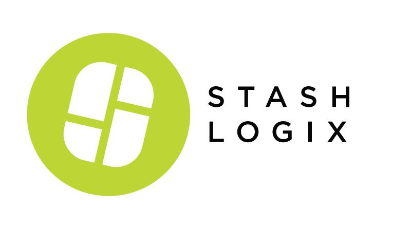 STASHLOGIX_with-text.jpg