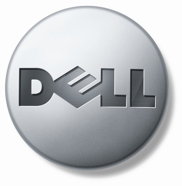 Dell-logo.round.jpg