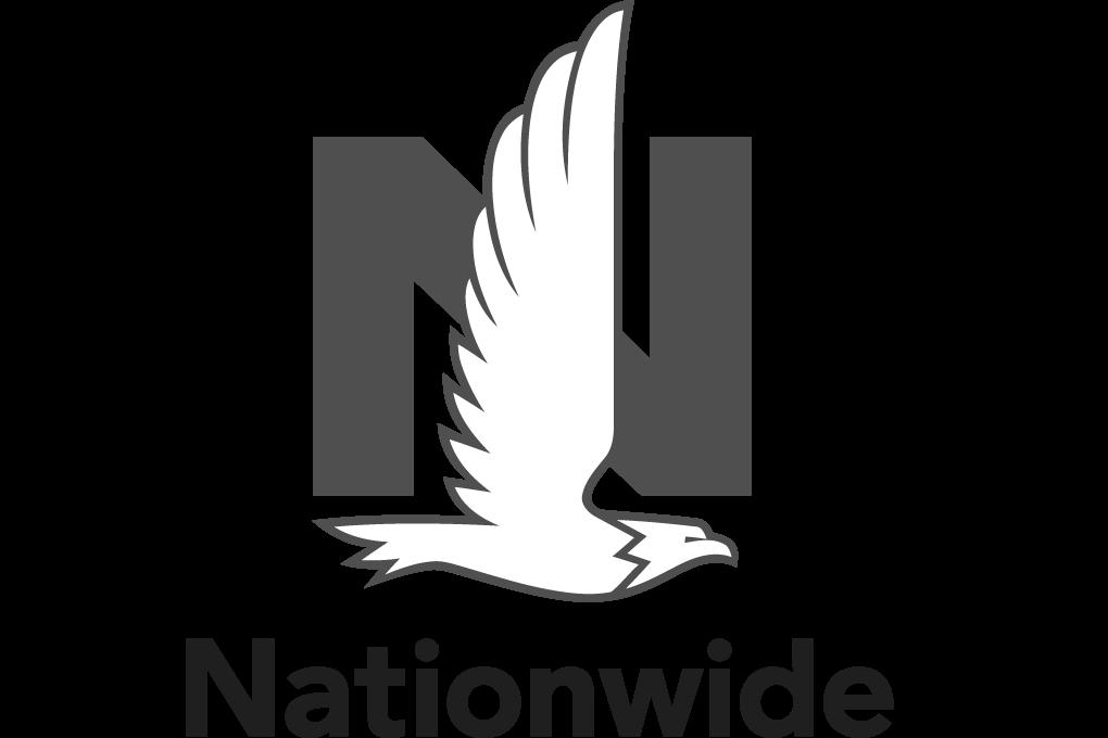 Nationwide_Logo-vector-image.png