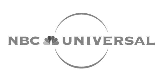 nbc-universal-old-logo.png