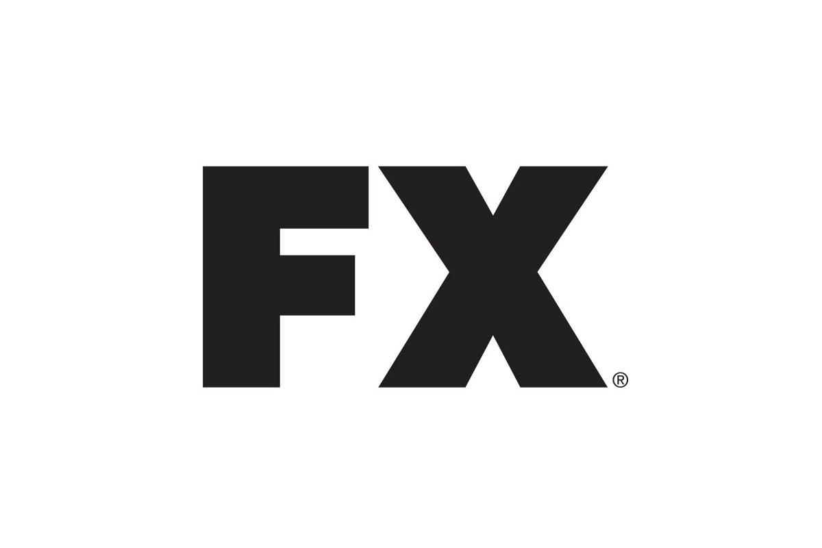 FXNetwork.jpg