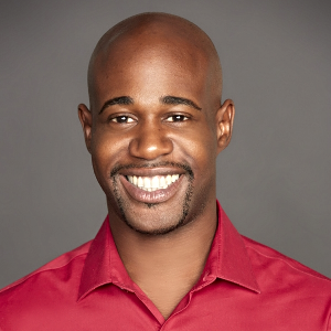 Damien Pierre, Dami's Famous Foods   Bachelor Cook TV